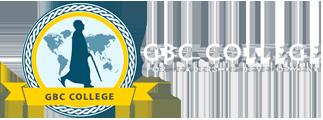 GBC College América Latina